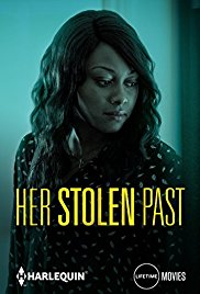 Watch Movie Her Stolen Past