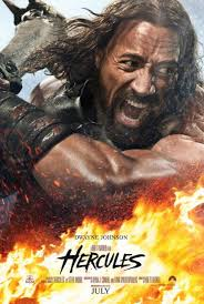 Watch Movie Hercules