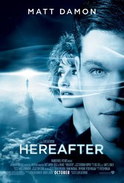 Watch Movie Hereafter