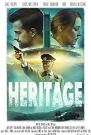 Watch Movie Heritage