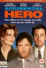 Watch Movie Hero (1992)