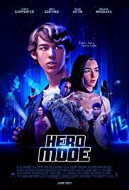 Watch Movie Hero Mode