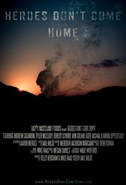 Watch Movie Heroes Don't Come Home