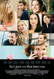 Watch Movie He's Just Not That Into You