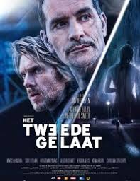 Watch Movie Het Tweede Gelaat