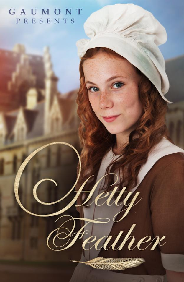 Watch Movie Hetty Feather - Season 3