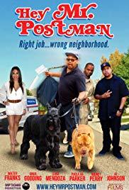 Watch Movie Hey, Mr. Postman!