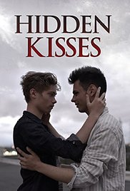 Watch Movie Hidden Kisses