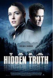 Watch Movie Hidden Truth