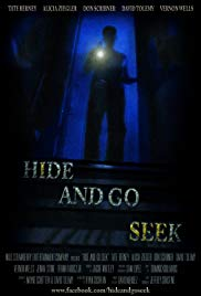 Watch Movie Hide and Go Seek