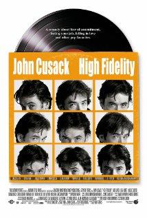 Watch Movie High Fidelity