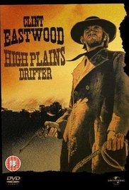 Watch Movie High Plains Drifter