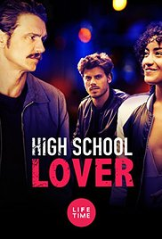 Watch Movie High School Lover