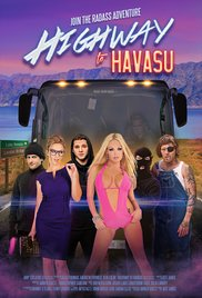 Watch Movie Highway to Havasu