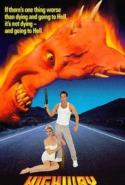 Watch Movie Highway to Hell
