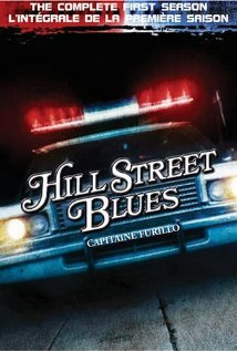 Watch Movie Hill Street Blues - Season 05