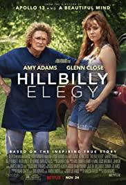 Watch Movie Hillbilly Elegy