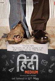 Watch Movie Hindi Medium