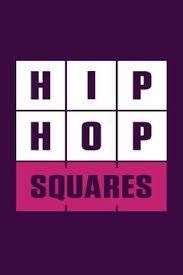 Watch Movie Hip Hop Squares - Season 1