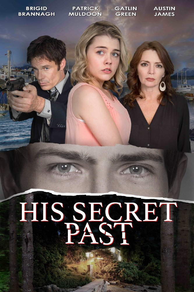 Watch Movie His Secret Past