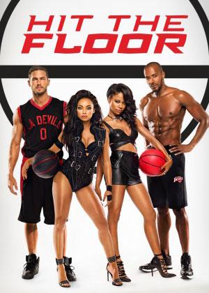 Watch Movie Hit the Floor - Season 2