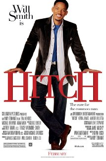 Watch Movie Hitch
