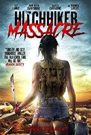 Watch Movie Hitchhiker Massacre