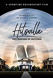 Watch Movie Hitsville: The Making of Motown