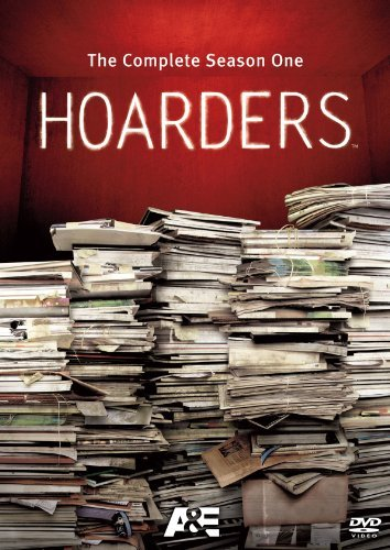 Watch Movie Hoarders - Season 1