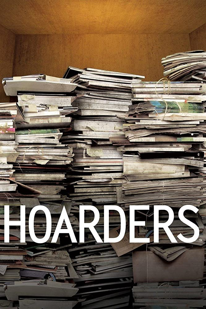 Watch Movie Hoarders - Season 11
