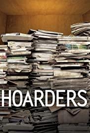 Watch Movie Hoarders - Season 12