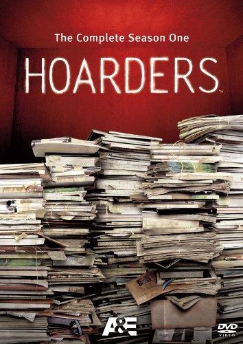 Watch Movie Hoarders - Season 4