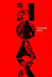 Watch Movie Hoax