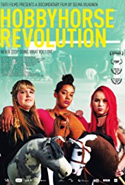 Watch Movie Hobbyhorse Revolution