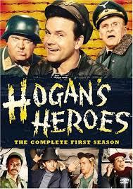Watch Movie Hogan's Heroes - Season 1