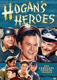 Watch Movie Hogan's Heroes - Season 3