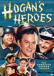 Watch Movie Hogan's Heroes - Season 4