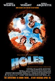 Watch Movie Holes