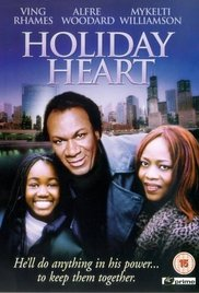 Watch Movie Holiday Heart