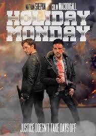 Watch Movie Holiday Monday