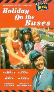 Watch Movie Holiday On The Buses