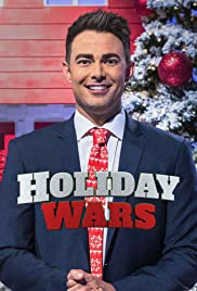Watch Movie Holiday Wars - Season 2