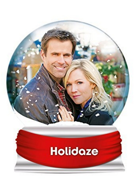 Watch Movie Holidaze