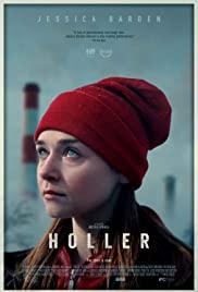 Watch Movie Holler