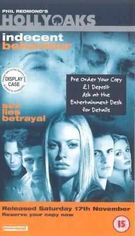 Watch Movie Hollyoaks - Season 25