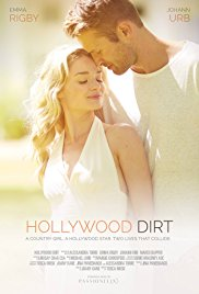 Watch Movie Hollywood Dirt