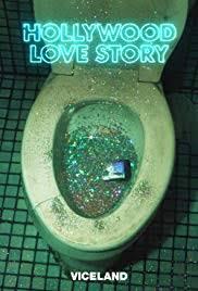 Watch Movie  Hollywood Love Story season 1