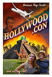 Watch Movie Hollywood.Con