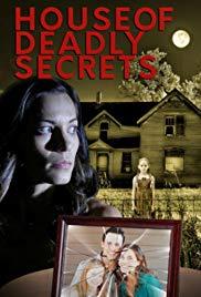 Watch Movie Home Abduction