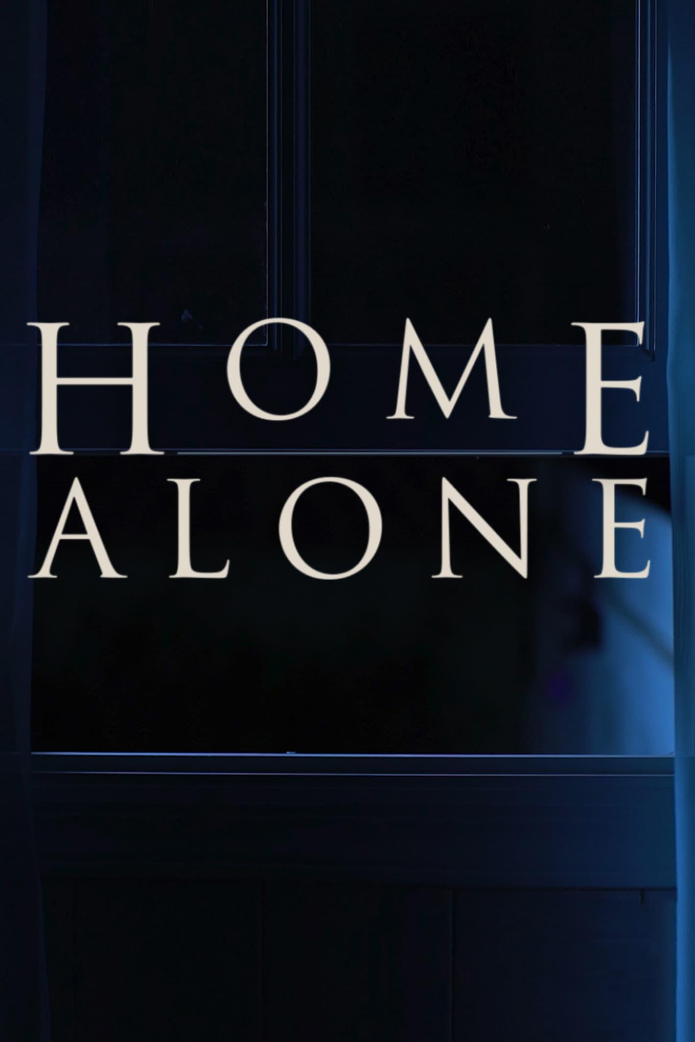 Watch Movie Home Alone - Season 1